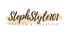 Steph Style 101